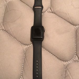 Apple Watch for sell